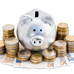 Wsparcie finansowe dla kredytobiorców w czasie pandemii.