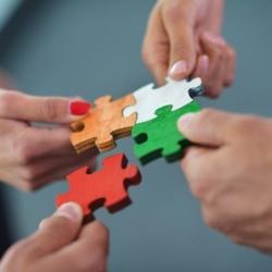 Procedura rozpatrywania wniosku o kredyt hipoteczny – część 1