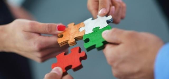 Procedura rozpatrywania wniosku o kredyt hipoteczny – część 2