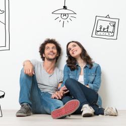 Zakup pierwszego mieszkania – na co zwrócić uwagę?