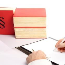 Baza danych o naszych zobowiązaniach i ich terminowej spłacie czyli BIK.
