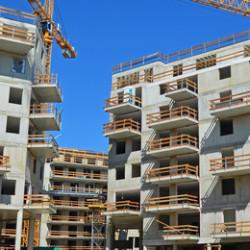 """Warunki kredytu hipotecznego w programie """"Mieszkanie dla Młodych"""""""