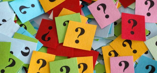 Dlaczego bank odmawia udzielenia kredytu hipotecznego?