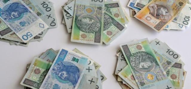 Chcesz płacić niższą ratę kredytu hipotecznego?