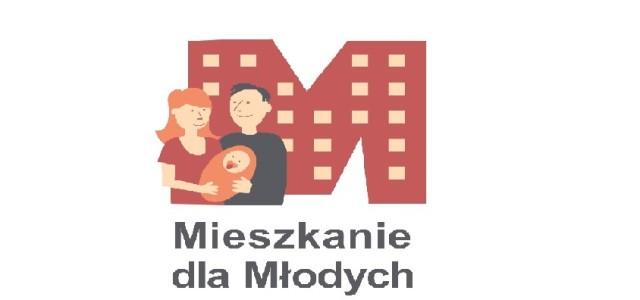 Chcesz pewnie i szybko uzyskać dofinansowanie o MDM na 2017 rok już teraz złóż wniosek
