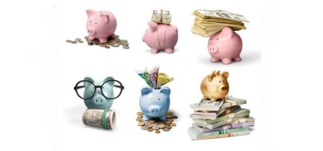 Ile można zaoszczędzić na konsolidacji pożyczki gotówkowej?