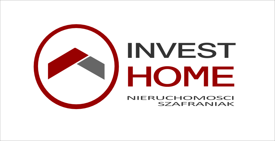 INVEST HOME