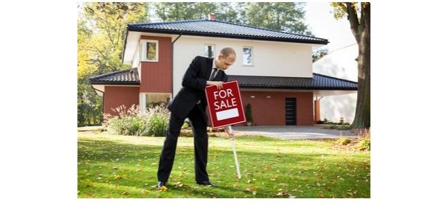 Na co zwrócić uwagę przy sprzedaży nieruchomości obciążonej hipoteką?