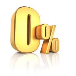 W jaki sposób zakup nieruchomości finansowanej kredytem na wynajem może nic nas nie kosztować?
