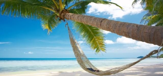 Czy można zrobić sobie wakacje od płacenia kredytu hipotecznego?