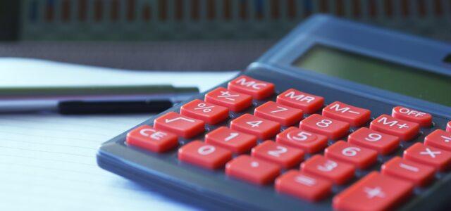 Jak ważna jest wartość nieruchomości w uzyskaniu kredytu mieszkaniowego?